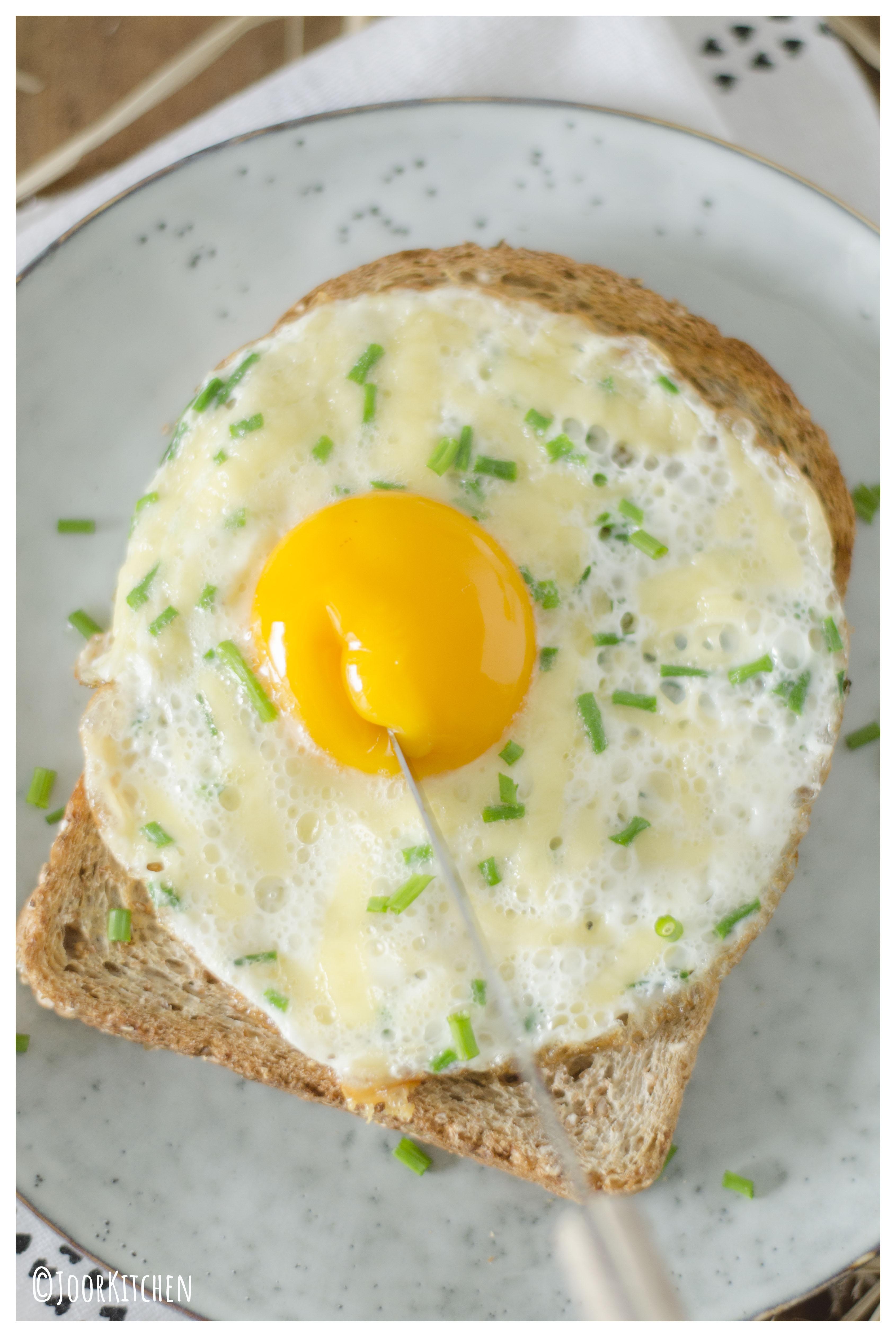 omeletpasen2