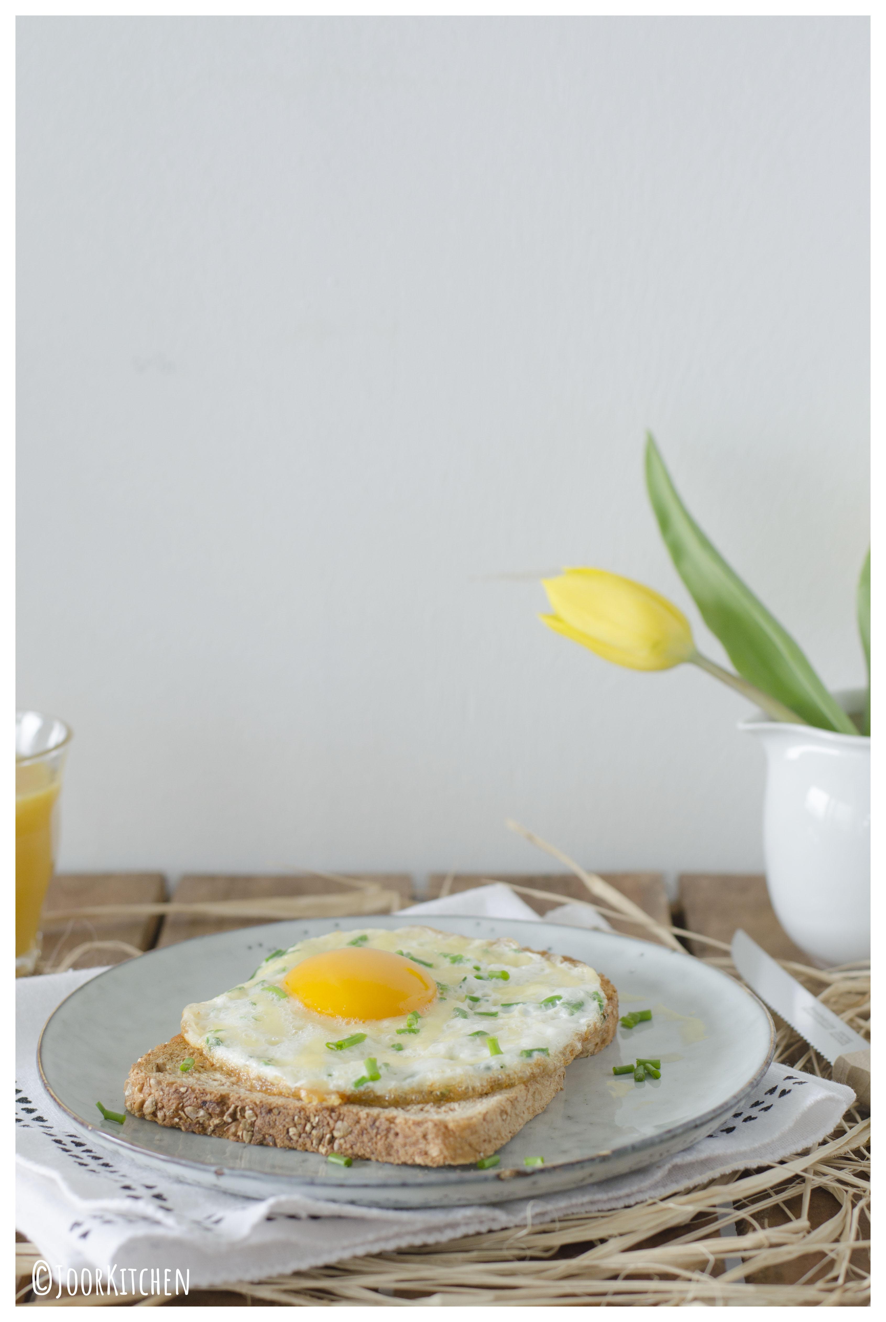 omeletpasen6