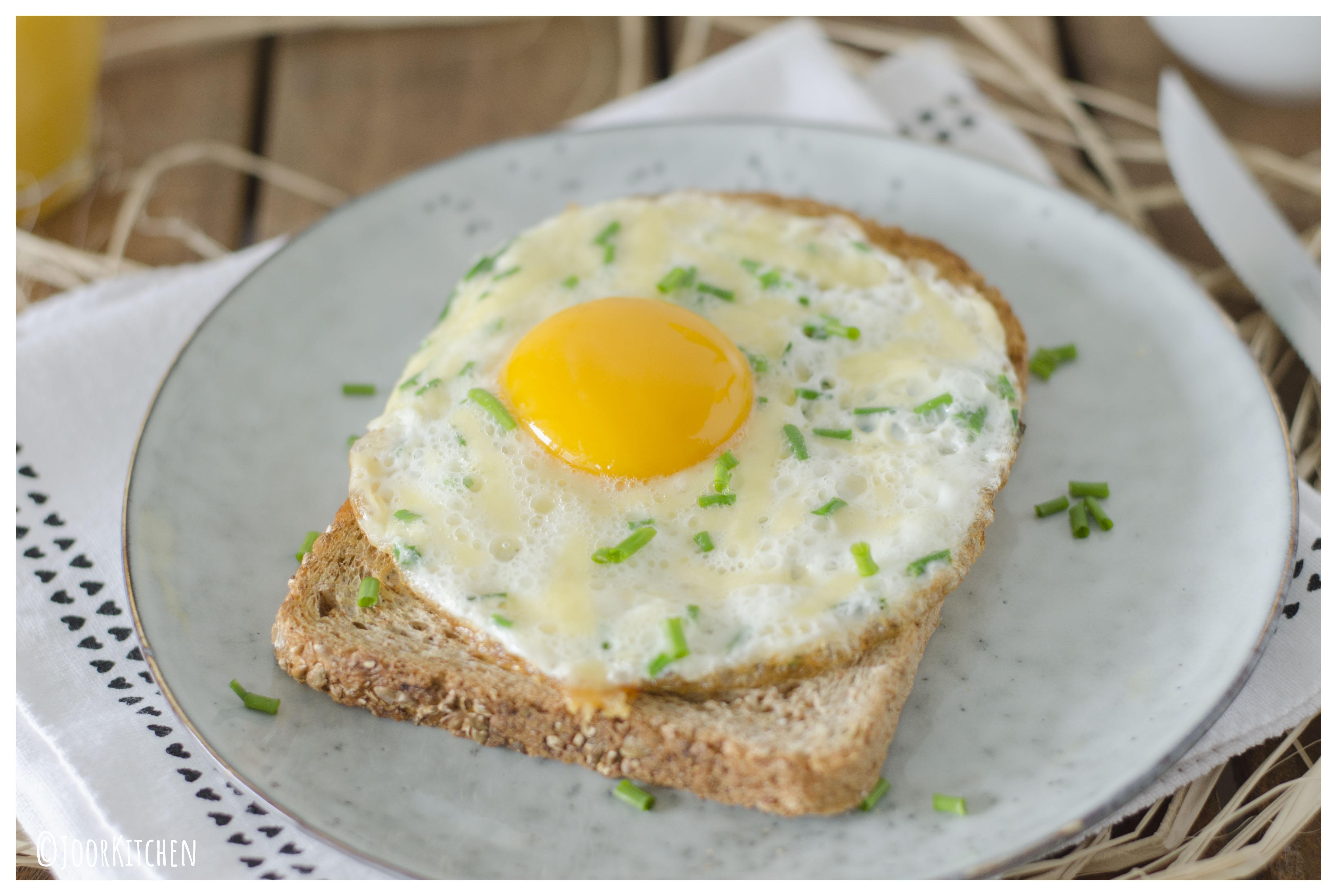 omeletpasen9