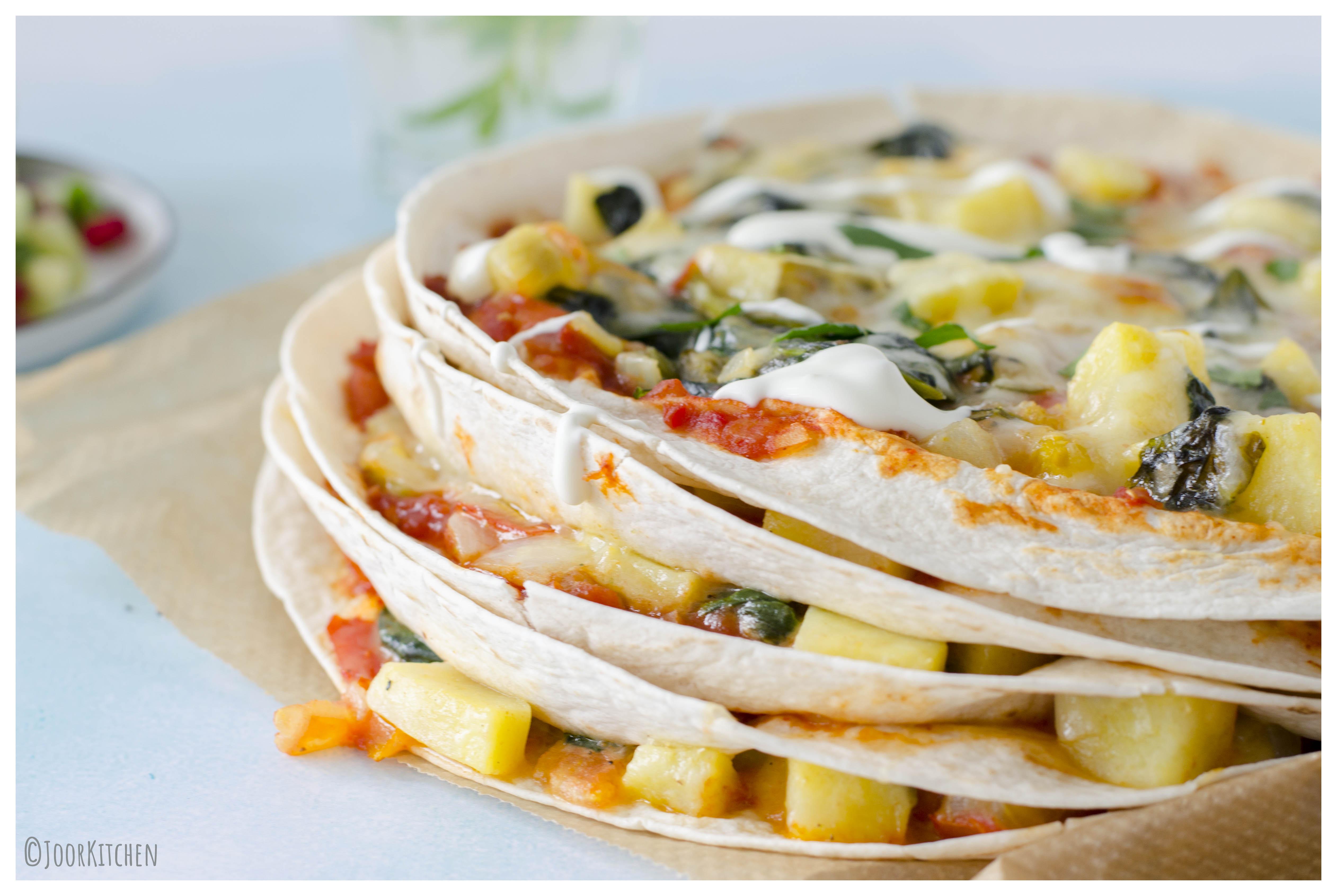 tortillataart5