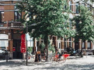 Berchem Antwerpen